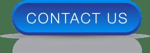 Helpline Group contact us
