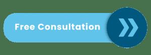 Company formation Free Consultation.