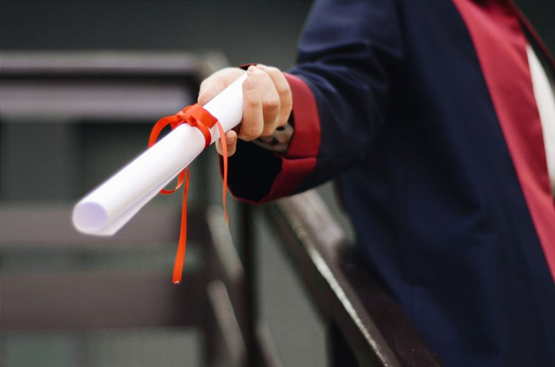Experience certificate attestation Bahrain|Experience certificate attestation