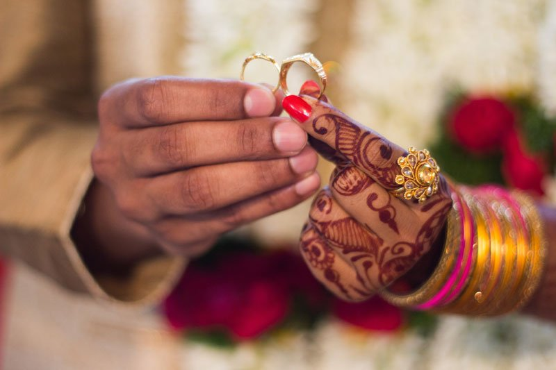 Indian embassy marriage certificate attestation|Indian marriage certificate attestation